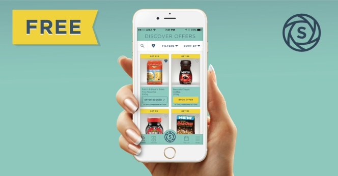 App apds Coupons-10.jpg