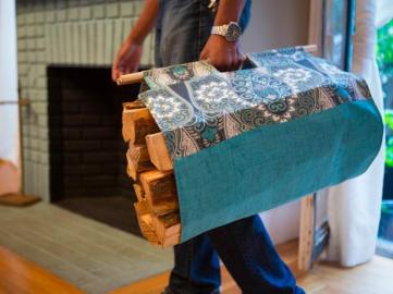 Original_Log-Lugger-being-carried_h.jpg.rend.hgtvcom.616.462