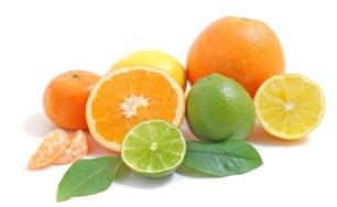 Vitamin-C2