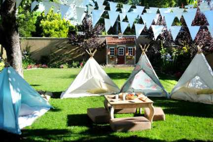 10-Stay-at-Home-Summer-Camp-Ideas-7