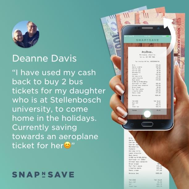 Deanne Davis