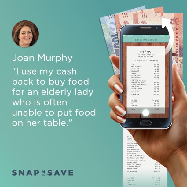 Joan Murphy