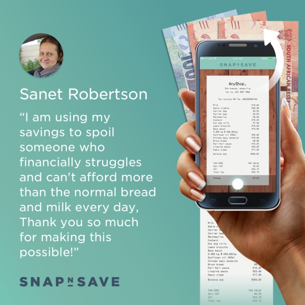 Sanet Robertson
