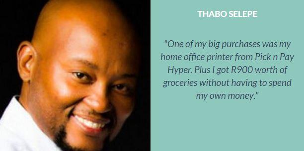 Thabo cashbackfb
