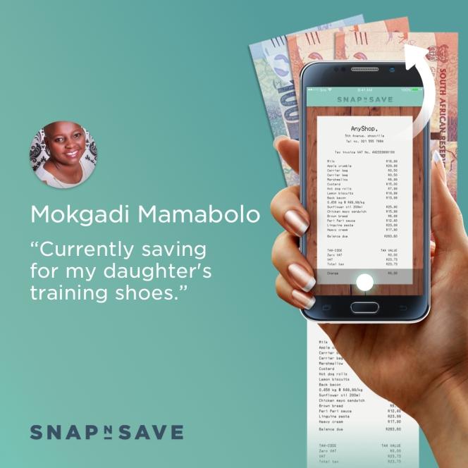 Mokgadi Mamabolo