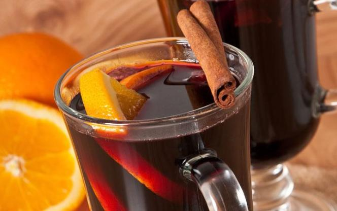 gluhwein_big