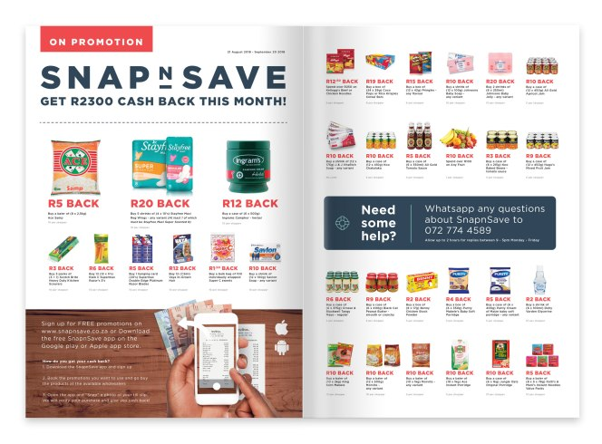 SnapnSave- Wholesale Broadsheet Aug-Sept. V2.pdf
